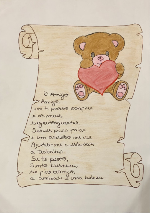 Concurso Poesia e Ilustração 7.jpeg