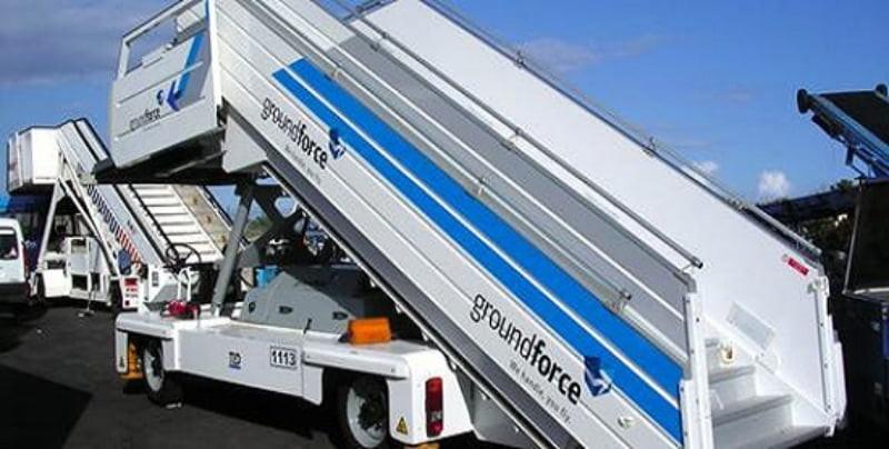 groundforce-logística-e-transportes-hoje.jpg