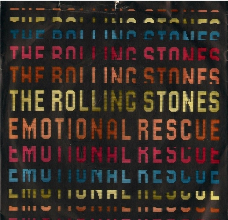 The Rolling Stones – Emotional Rescue.jpg