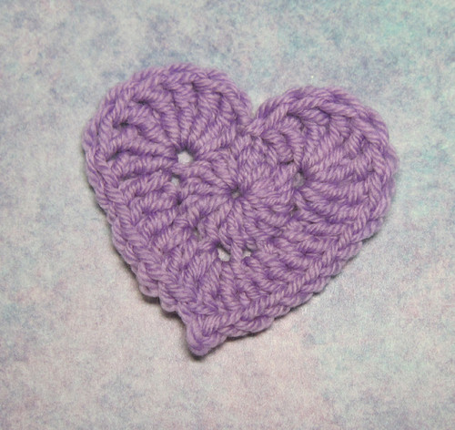 crocheted-love-sample-photo.jpg