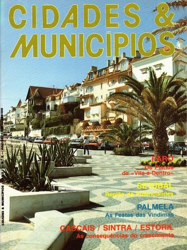 Cidades&Municipios1989.jpg