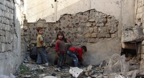 syria-children ab.jpg