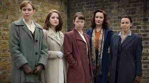 Bletchley Circle II in. pbs.org. jpg
