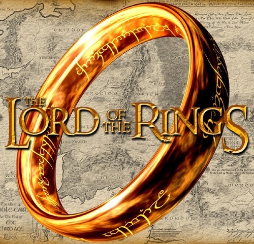 The Lord of the Rings.jpg