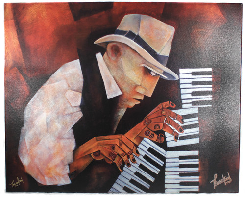 Jazz+Piano.jpg