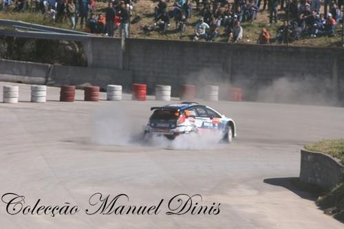 2015 Shakedown  Rally de Portugal 2015 (519).JPG