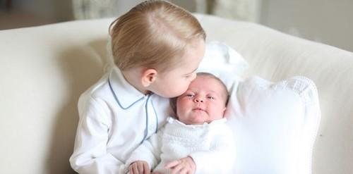 Prince-George-and-Princess-Charlotte-1.jpg