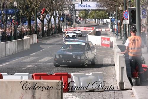 Porto Street Stage Rally de Portugal (77).JPG