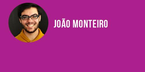 dezanove João Monteiro PREP.png