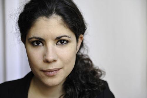 Mariana Mortágua.jpg