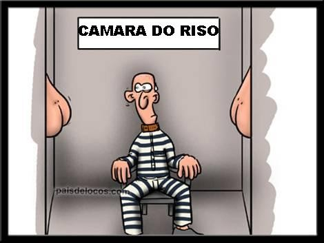 peido_4_camara.jpg