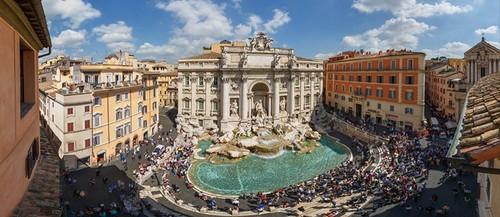Roma 04.jpg
