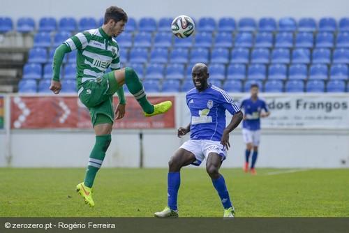 232191_galeria_feirense_v_sporting_b_segunda_liga_