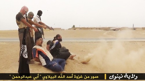 ISIS-Ninewa-photos-Jun24-16-thumb-560x315-3319[1].