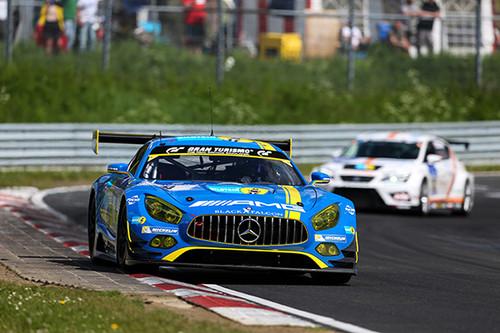 9-Black-Falcon-AMG-Mercedes-GT3-N24-FP-2016.jpg