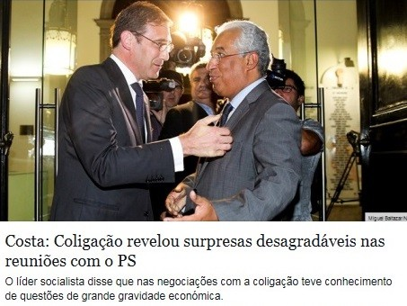 Coligação vs Costa 17Out2015.jpg