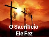 Sacrifício .jpg