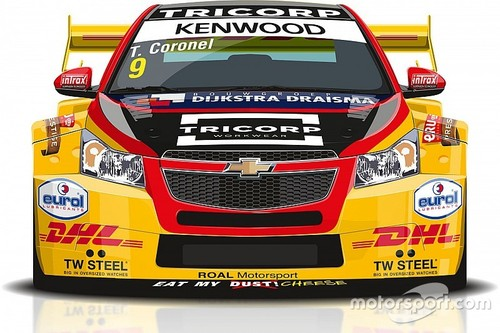 wtcc-tom-coronel-livery-unveil-2016-tom-coronel-ch