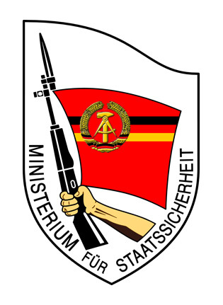 Ministerium_für_Staatssicherheit_(emblem).jpg