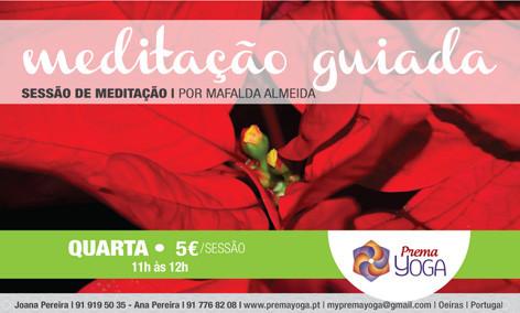 CARTAZ MEDIT GUIADA E.jpg