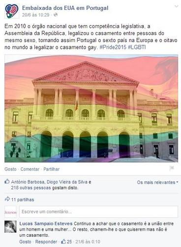 Embaixada dos EUA em Portugal.jpg