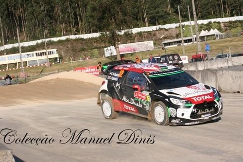 2015 Shakedown  Rally de Portugal 2015 (102).JPG