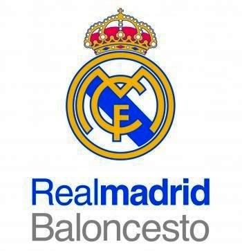 Real_Madrid_Baloncesto.jpg
