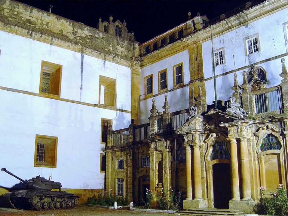 Carro de combate pesado. MM Coimbra.png