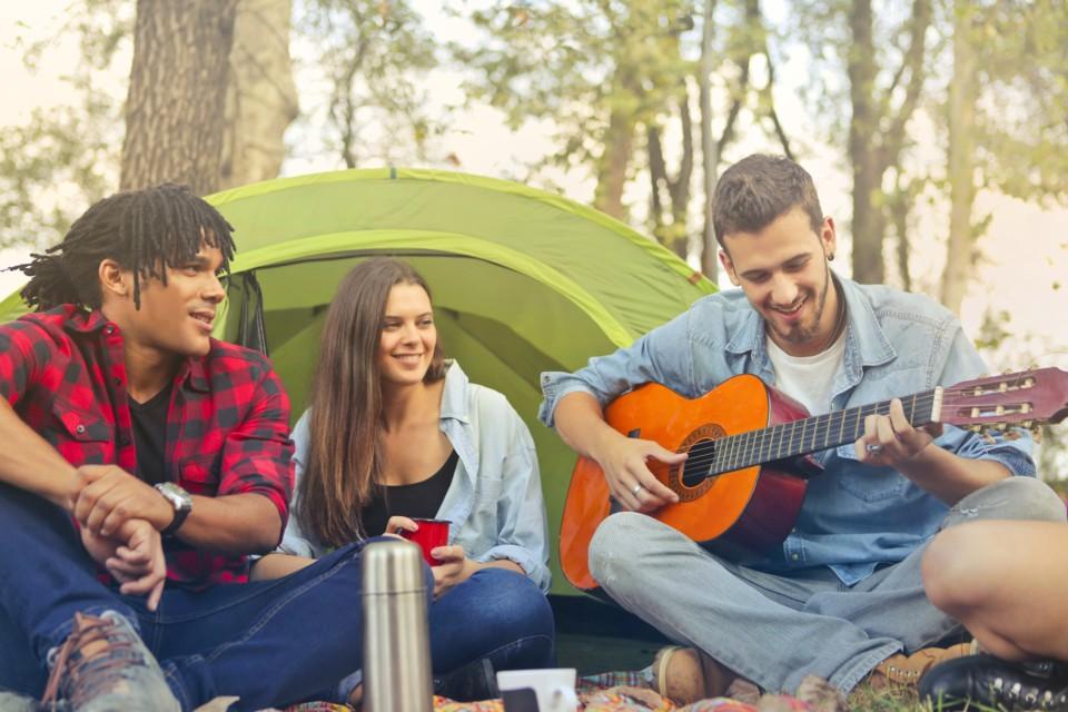 acampamento jovens lgbti rede ex aequo.jpg