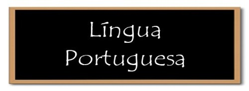Língua.jpg