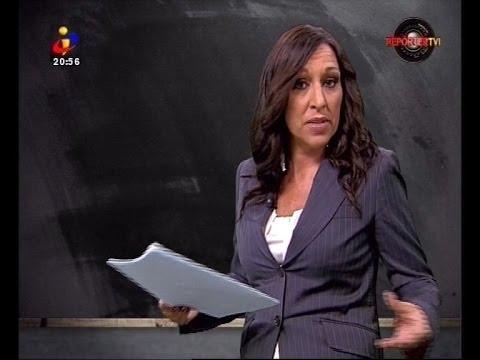 TVI_Ana Leal.png