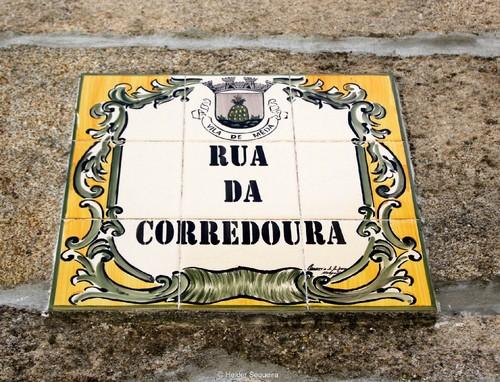 Rua da Corredoura - HS.jpg