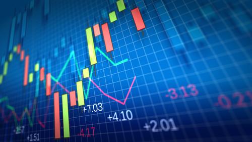 bigstock-Stock-Market-Chart-Shallow-De-72223384.jp