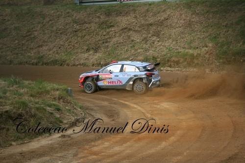 Rally de Portugal 2016   (126).JPG