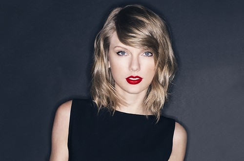 taylor-swift-2014-sarah-barlow-billboard-650[1].jp