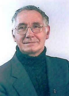 P. Luis Moreira Bernardo.png