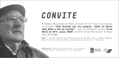 Convite João honrado.jpg