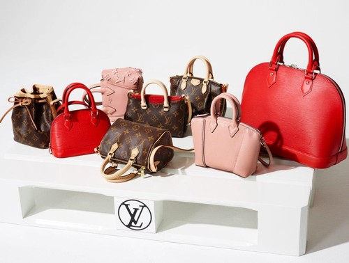 LouisVuitton_13_063.jpg