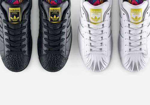 Zaha-Hadid-para-Adidas-5.jpg