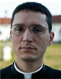 Germán Fleiss.png
