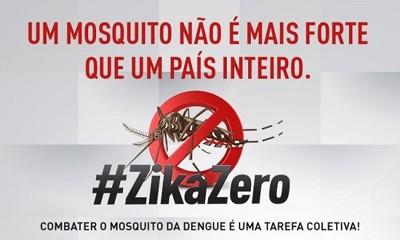 222x275_Zika_FB_P.jpg