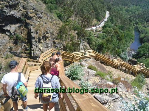 Passadicos_paiva_091.JPG