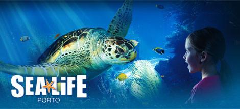 sea-life-470-214[1].jpg