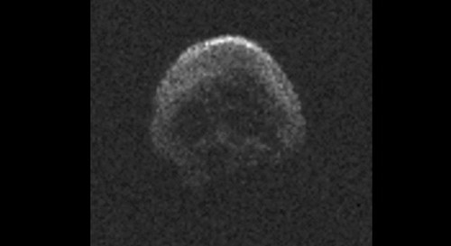 skull2015-TB145-16-640x350.jpg