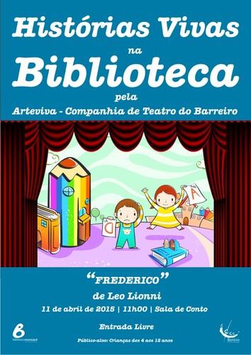 Histórias Vivas_abril.jpg