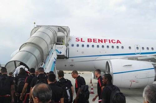 Avião do Benfica.jpg
