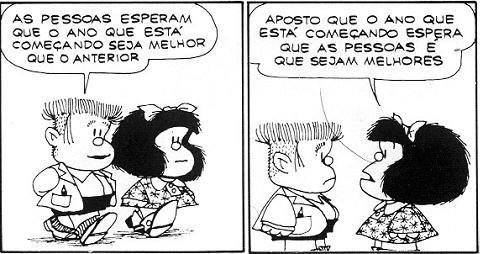 mafalda ano.jpg
