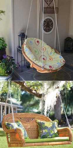 20-Unique-Porch-And-Swing-Ideas-17.jpg