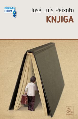 livro_web.jpg