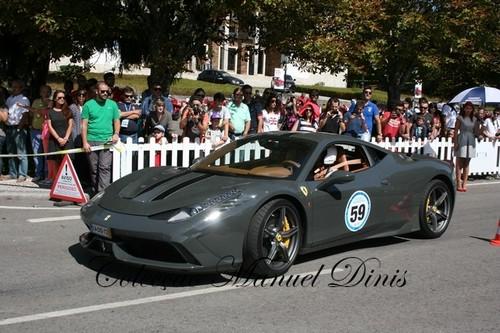 10º Caramulo Motorfestival sábado  (412).JPG